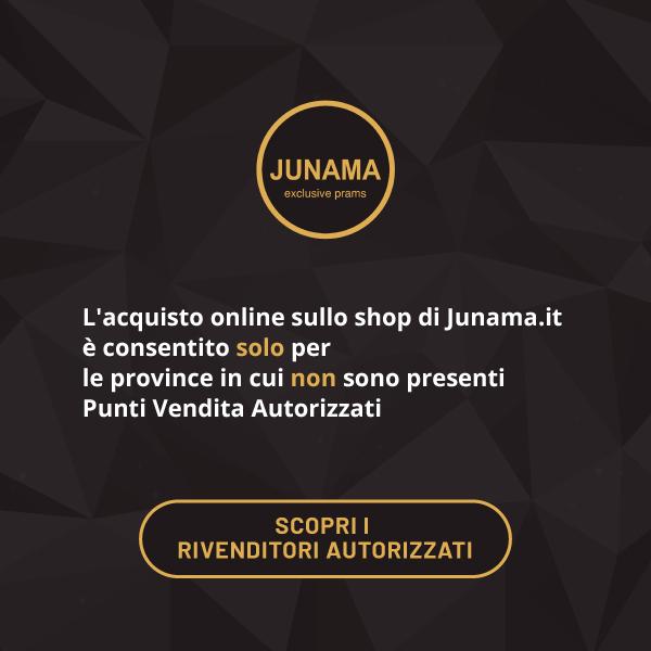 Junama Garanzia Italia