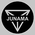 Junama - Passeggini Esclusivi