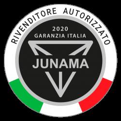 NEW-Garanzia-Italia-2020-Junama-new