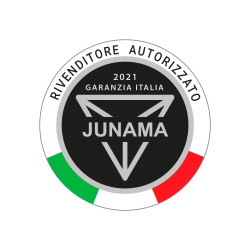 NEW-Garanzia-Italia-2021-Junama
